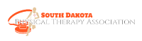 South Dakota Physical Therapy Association